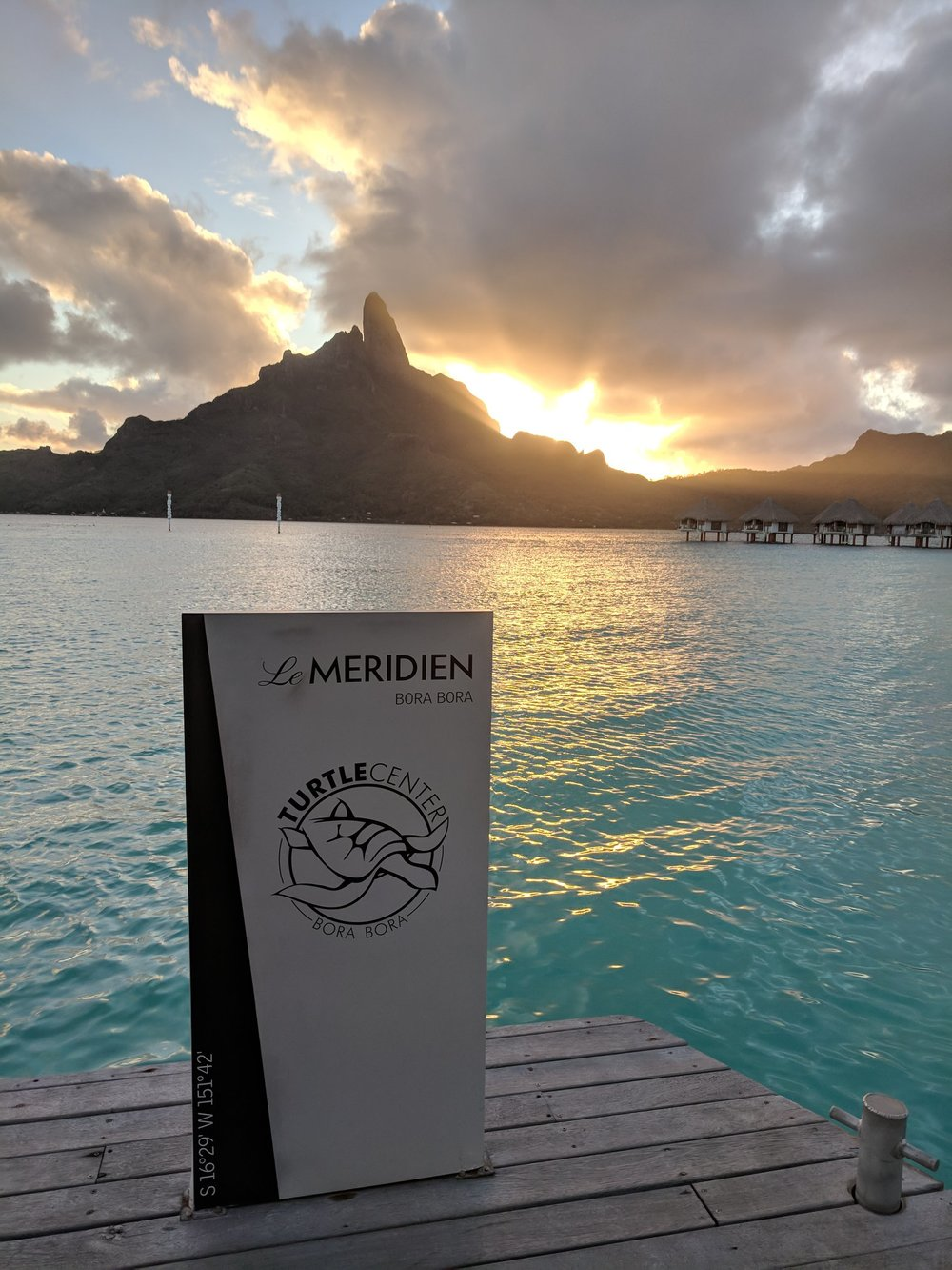 Arrotti Honeymoon Bora Bora Le Meridien.jpg