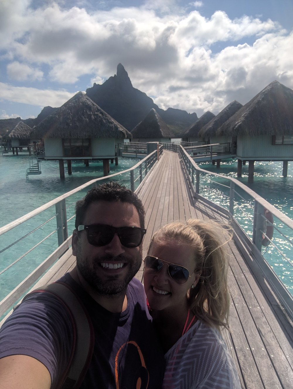 Arrotti Honeymoon Bora Bora 2.jpg
