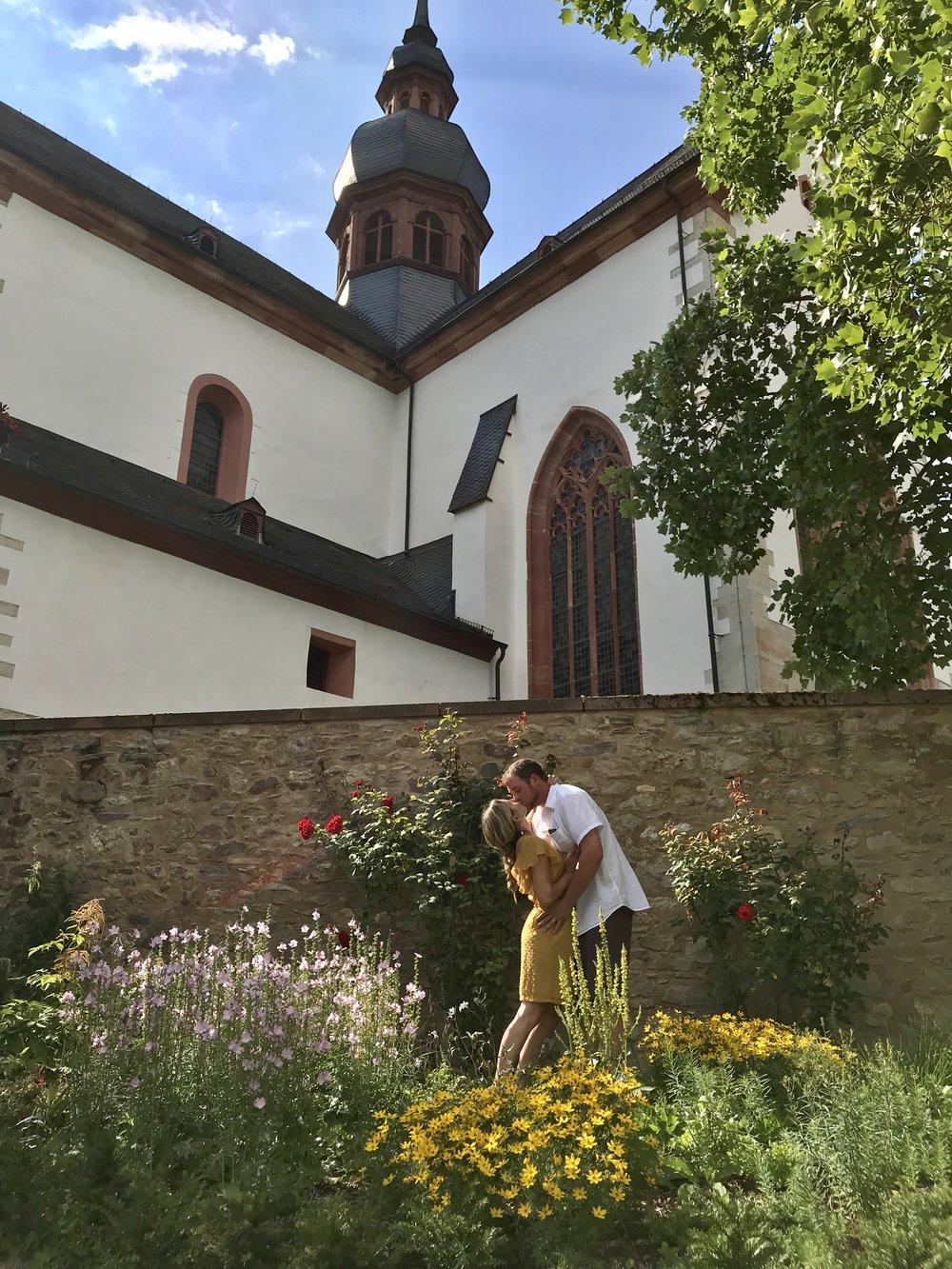 Kloster Eberbach kiss.jpg