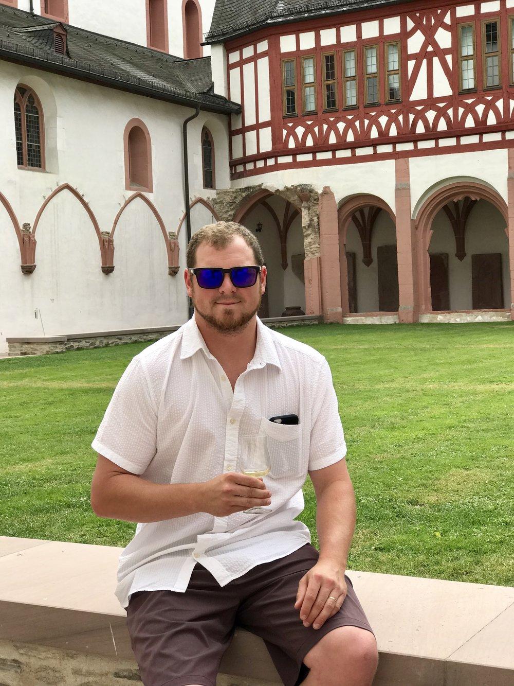 Kloster Eberbach Mr. Smitten.jpg