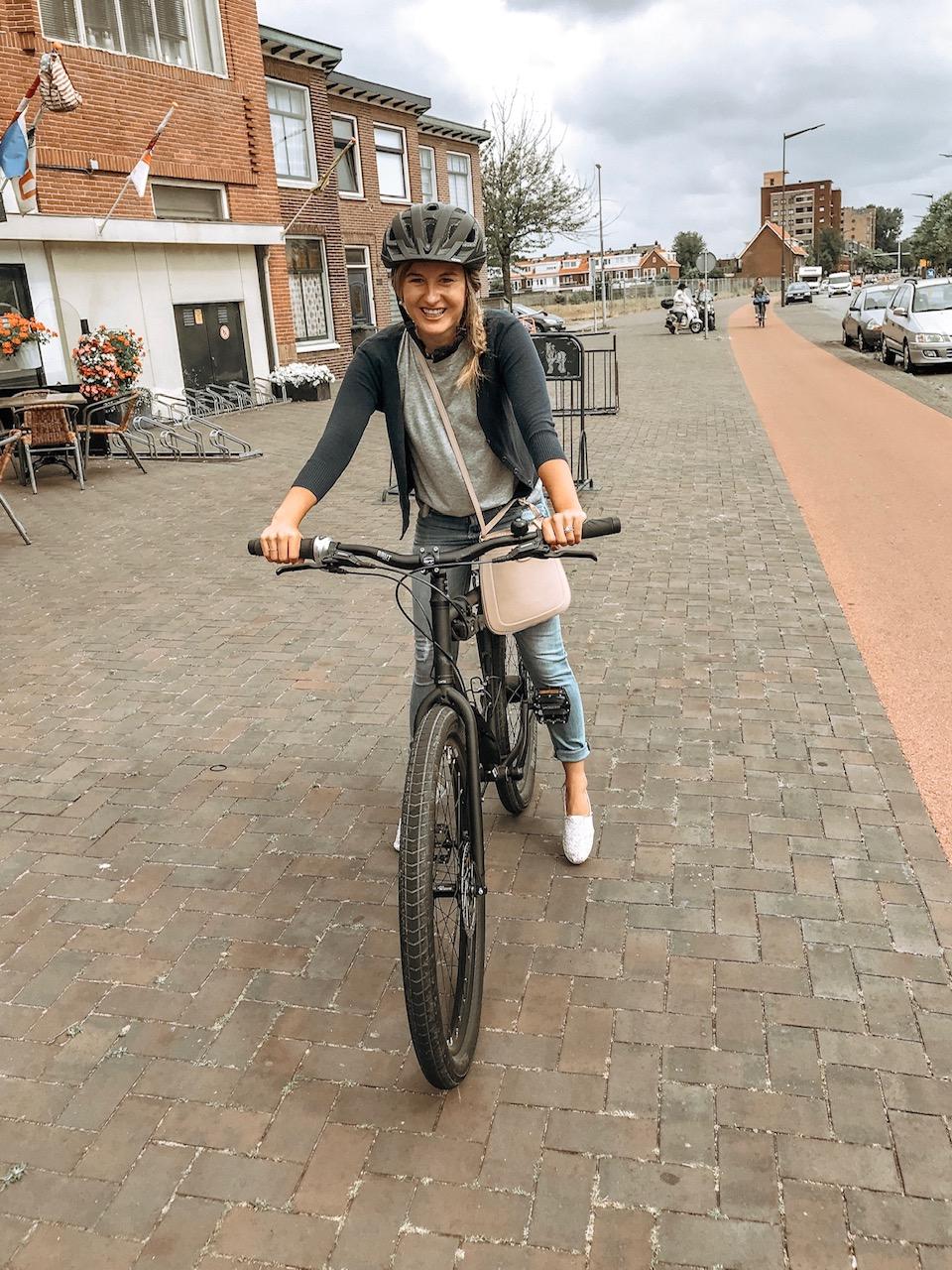 Haarlem 12.jpg