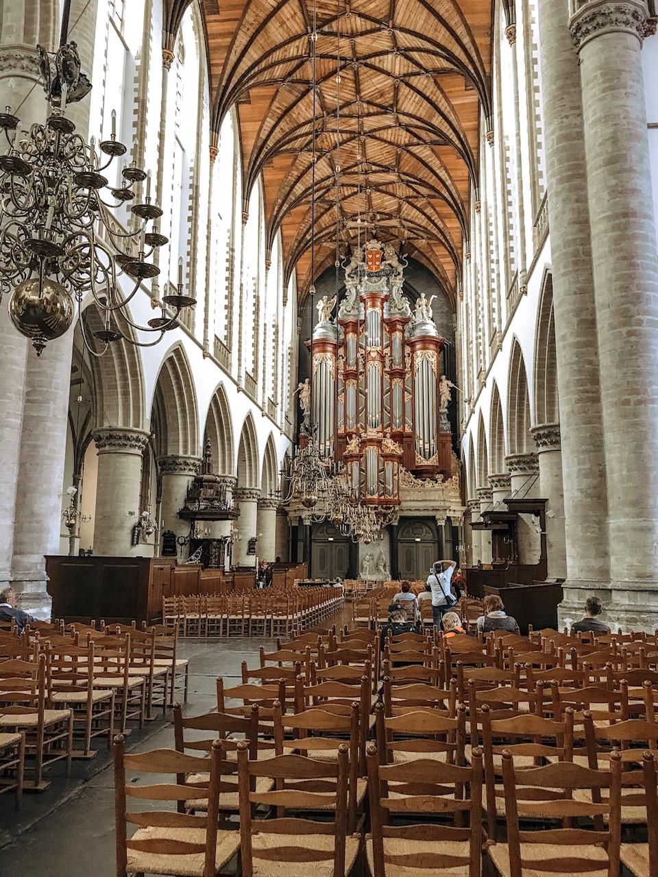 Haarlem 10.jpg