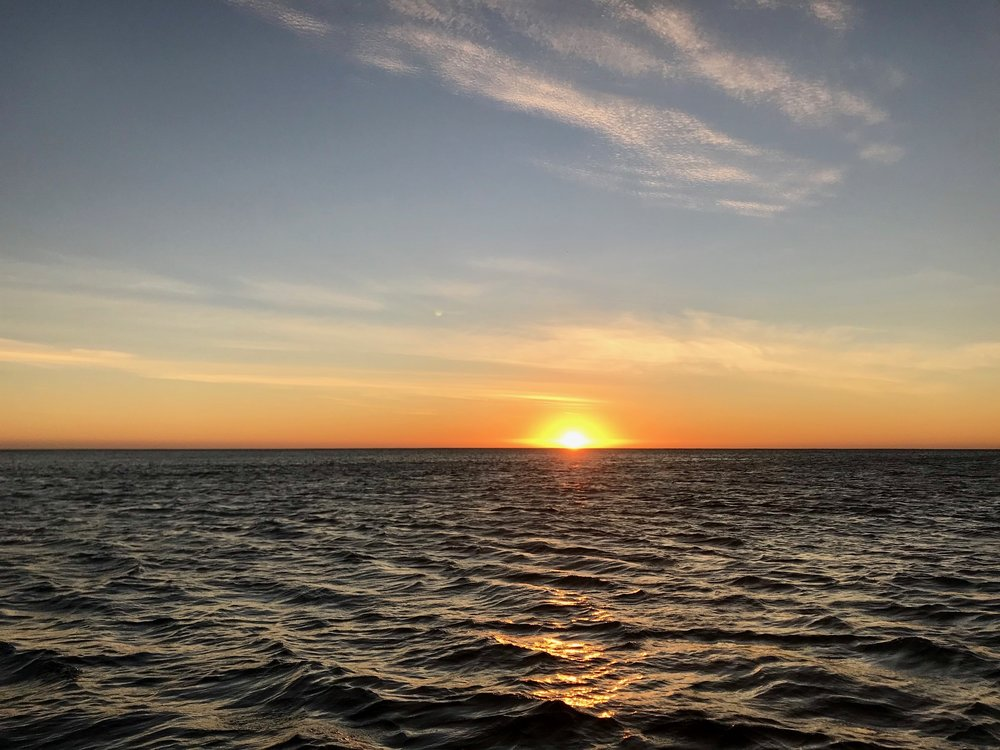 Cabo 12.jpg