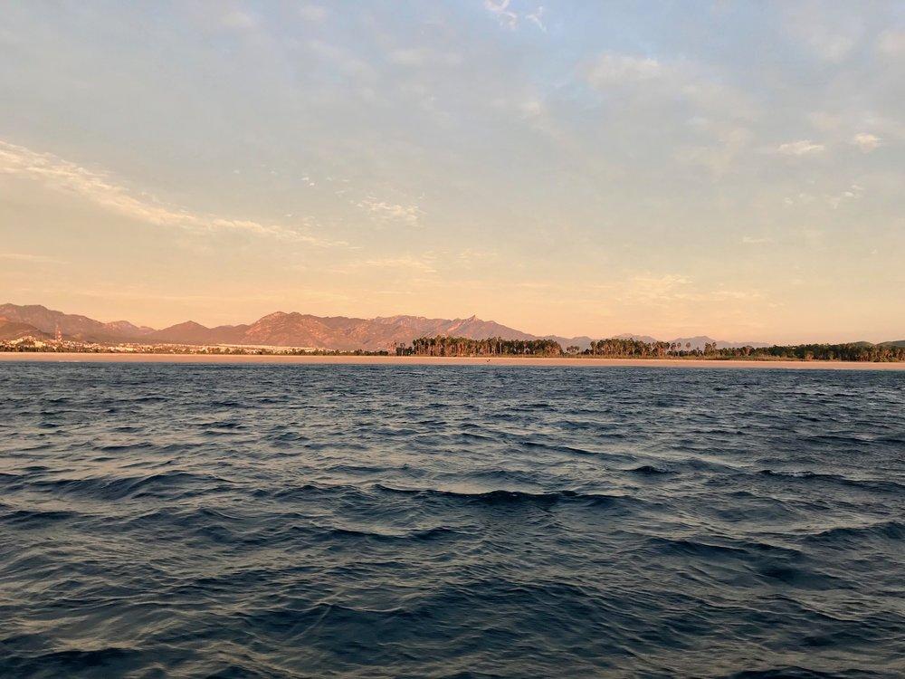 Smitten Honeymoons Cabo Mexico
