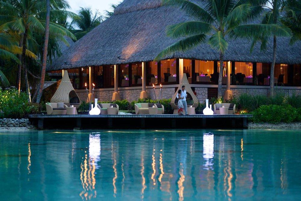 intercontinental_bora_bora_resort__thalasso_spa_3.6.jpg