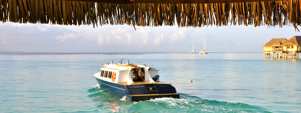 le_tahaa_island_resort__spa_3.1.jpg