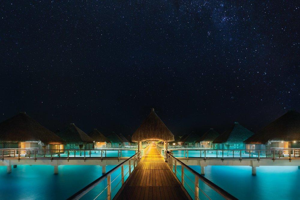 the_st._regis_bora_bora_resort._4.jpg