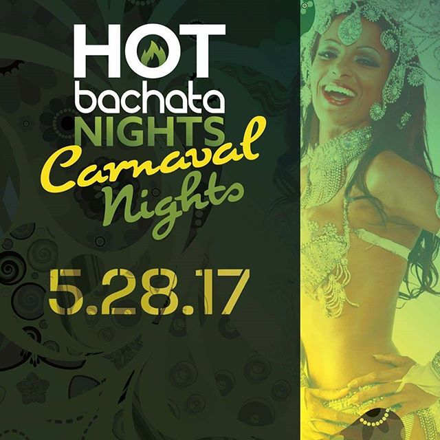 What's happening this weekend?! 8pm Beginning Bachata Lesson with Jhonatan & Daniela Productions! 9pm- Intermediate Bachata Lesson with Kathy Reyes!  10pm- DJ Superchino (Jairo) and DJ Dravid in the mix!  We will also be celebrating the birthday of our photographer and graphic designer Juan Solis (aka DJ J.Bear) of J.One Creative and MoreBachats!  And of course we have to celebrate for our very own Door person: Ivie Mtz! She recently graduated from UC Berkeley, so believe there will be a celebration!!!!!! want to get in on the action or maybe get bottle service? send us a message! RSVP here: https://www.facebook.com/events/102543003633832/?ti=cl