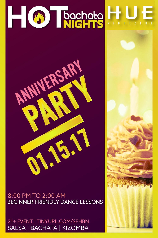 HBN Flyer One Year Anniversary-01.jpg