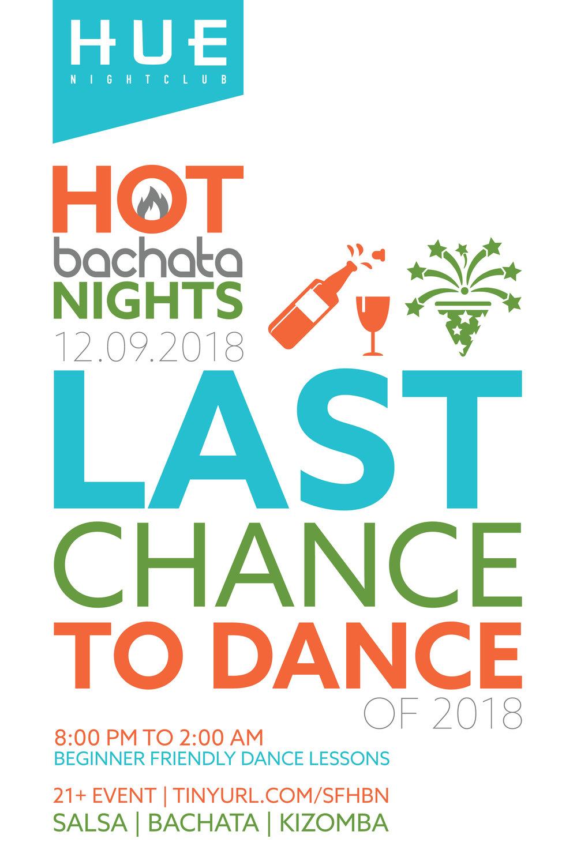 HBN Last Chance to Dance 2018-01.jpg