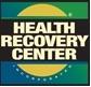 healthrecoverycenterlogo.jpg