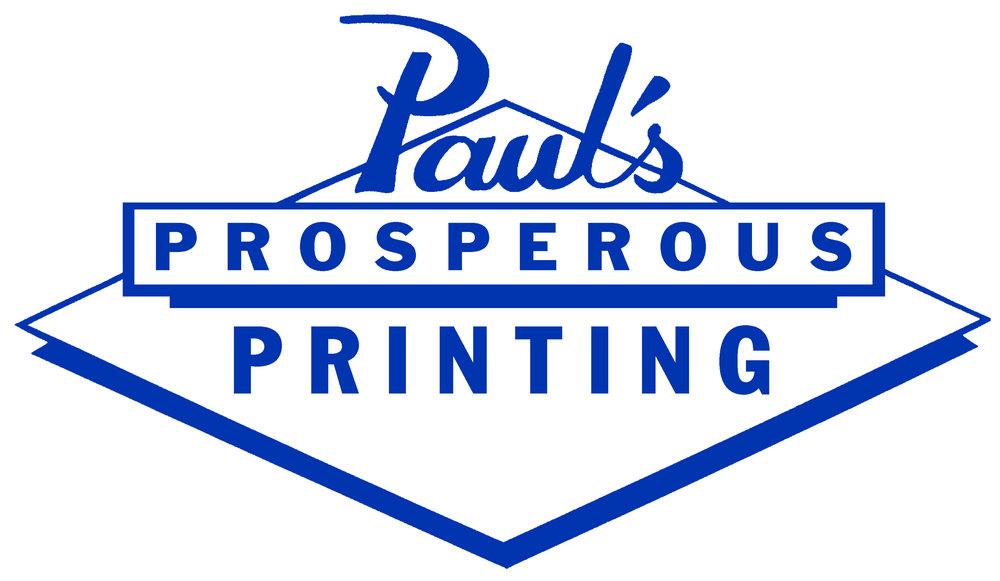 Paul's Master blue.jpg