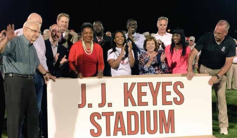 keys stadium.jpg