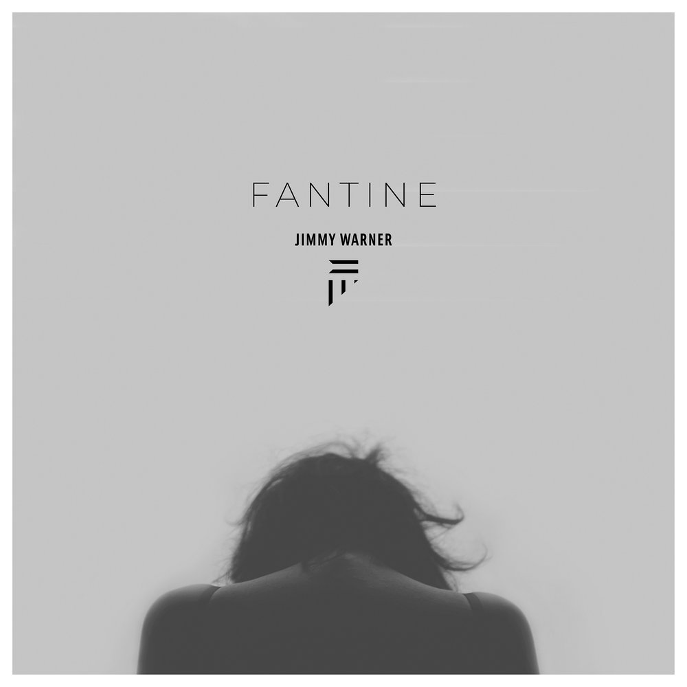 fantine_final.jpg