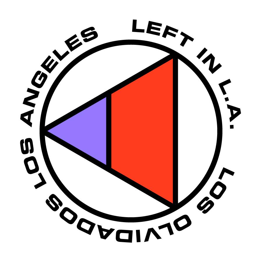 lila-lola-1-(900x900).png