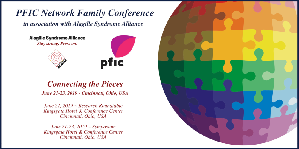 PFIC Family Conference Cover.png