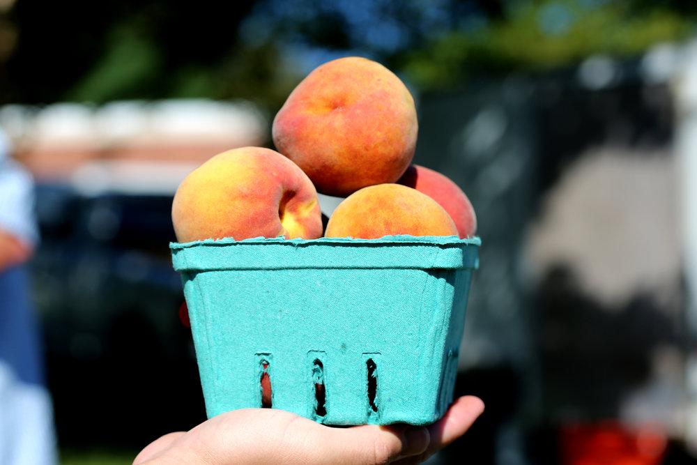 Fifers Orchard.jpg