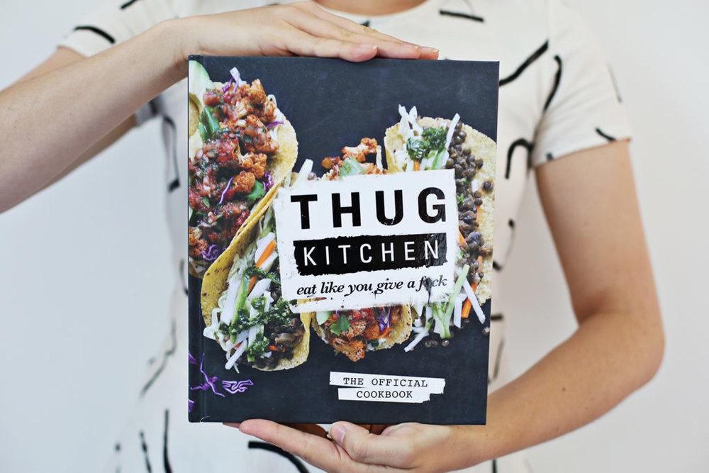 Community-Thug-Kitchen-Giveaway-1024x683.jpg