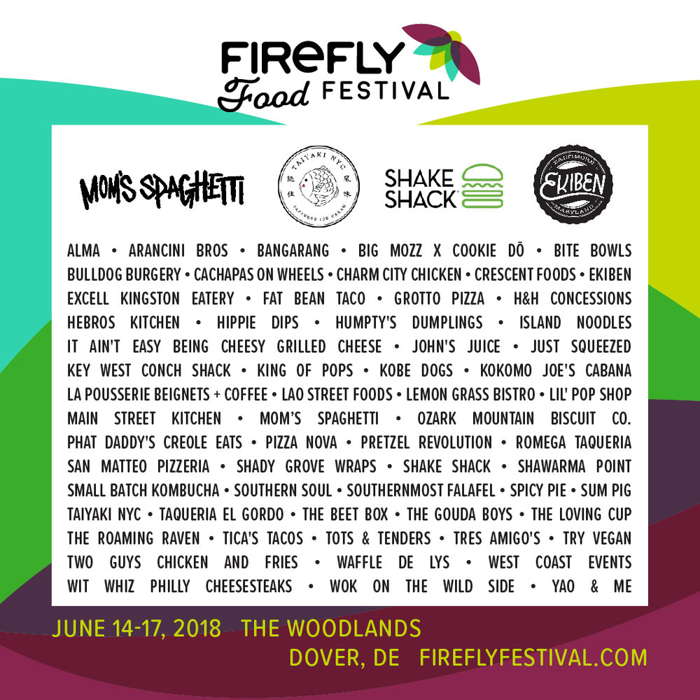 Firefly-food-line-up-2018-1080x1080.jpg