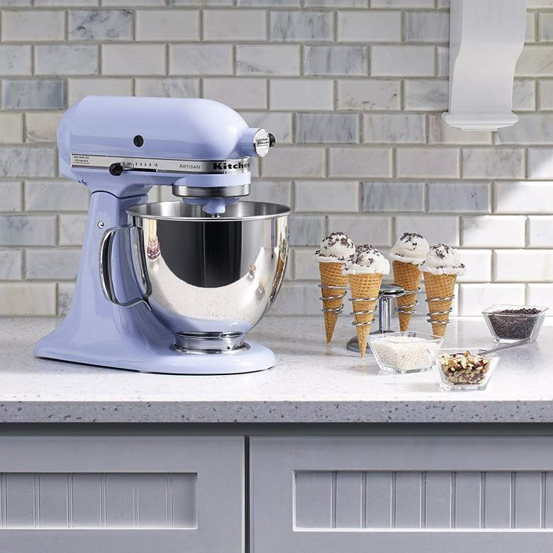 kitchenaid-5-qt-artisan-series1.jpg