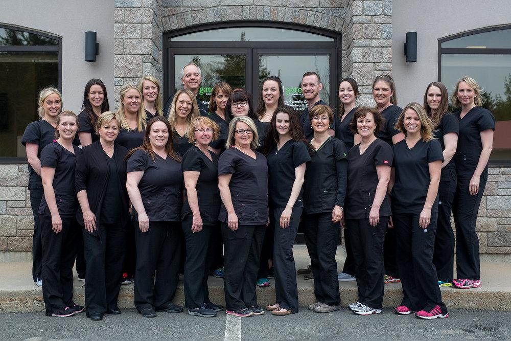 dental group.jpg