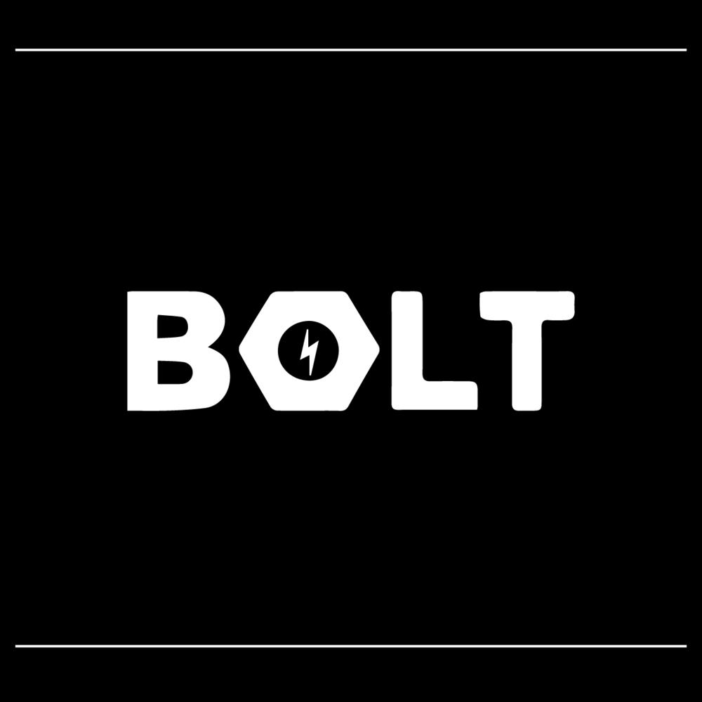 Halo Bolt