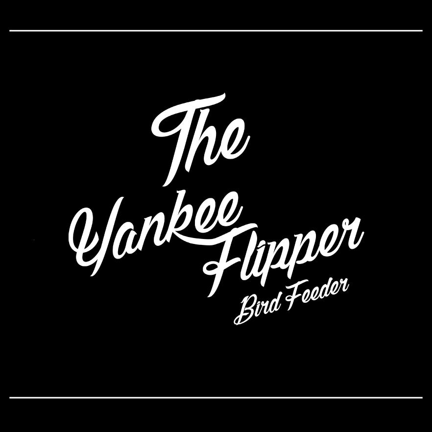 Yankee Flipper