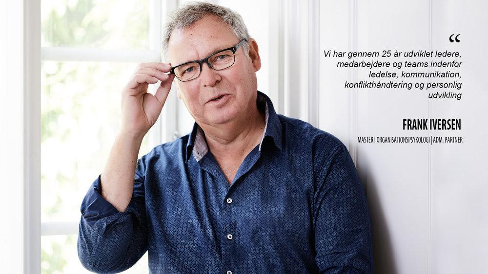 Frank Iversen.jpg