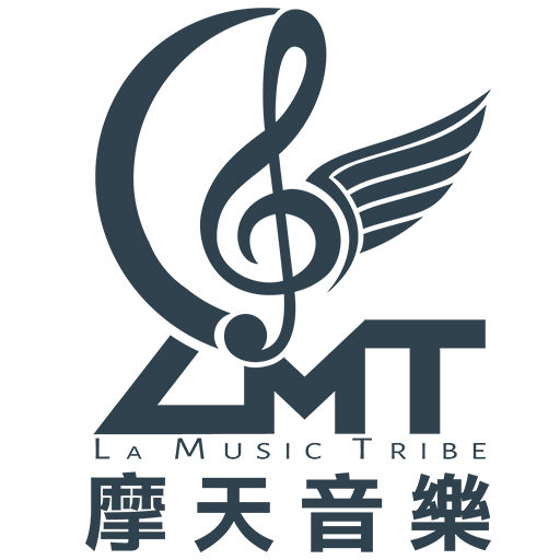 ....Our Studio is located inside of LMT(La Music Tribe), ask the front desk for Bokeh Media when you come visit.  ..  我们的工作室在摩天音乐内,到前台后说明是找Bokeh Media即可  ....