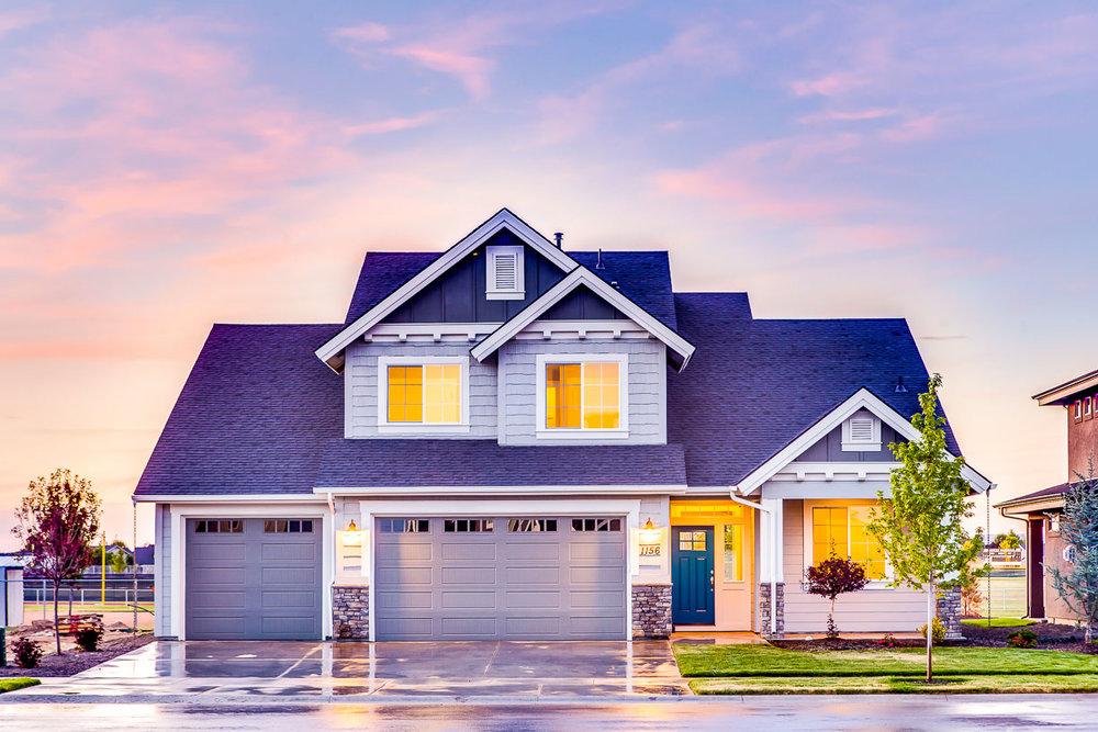 Real Estate Photos-1.jpg