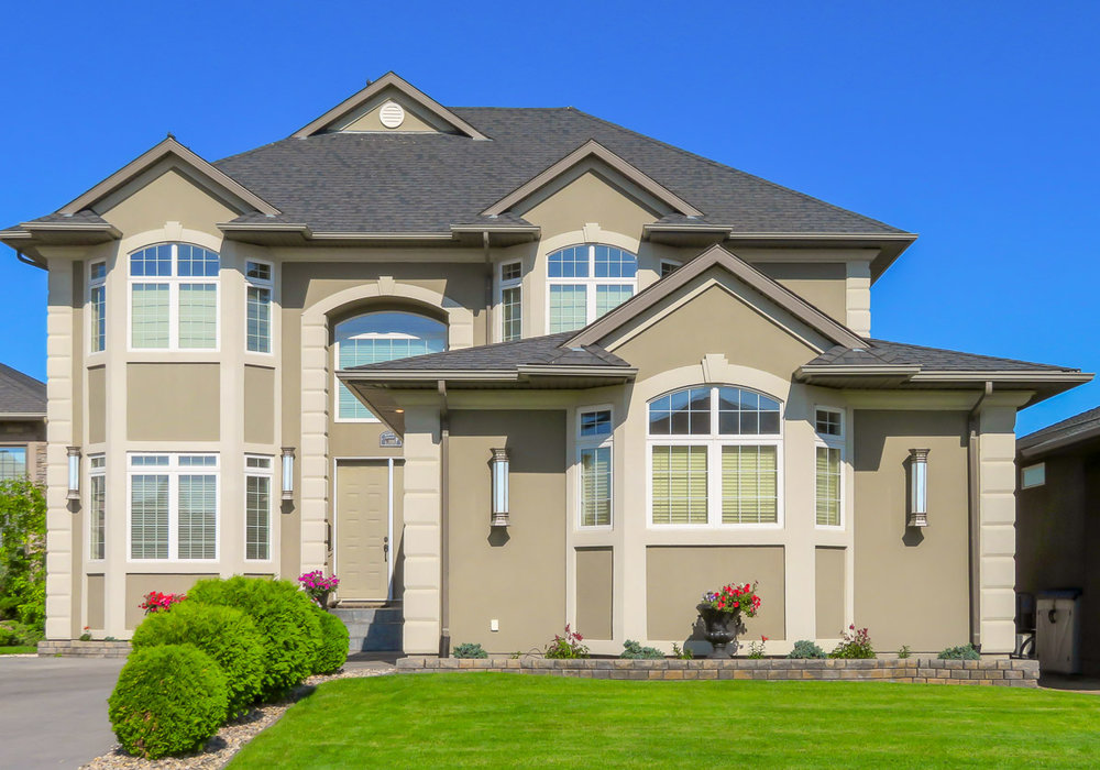 Real Estate Photos-4.jpg