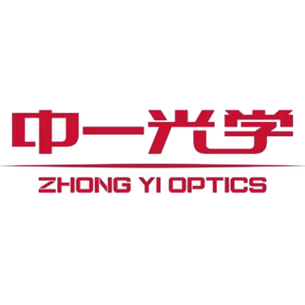 Zhong Yi.jpg