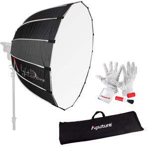 Aputure Light Dome -