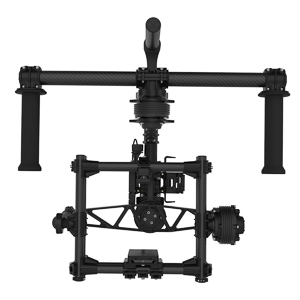 Freefly Systems M5 -