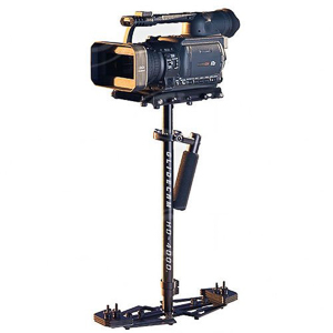 Glidecam HD-4000 Hand-Held Stabilizer -