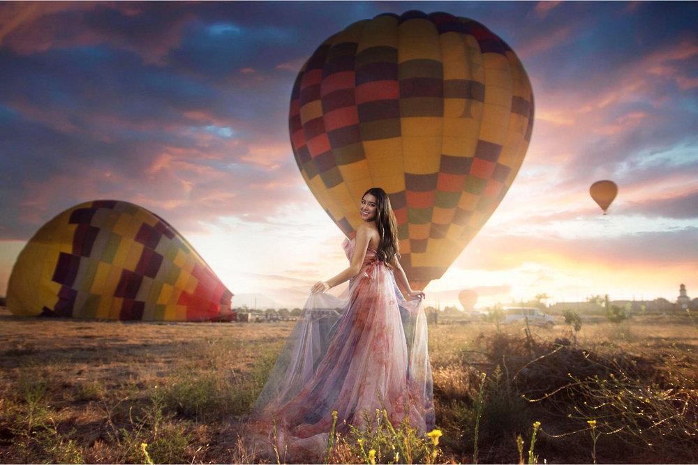 婚纱旅拍  浪漫之旅  任何地方,只要你想去,没有我们不能去的地方  世界那么大,我们一起去看看