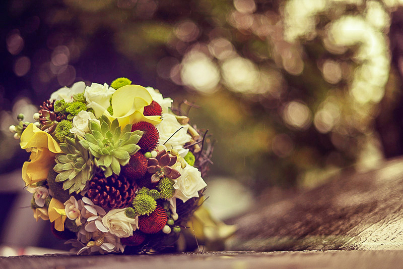 Wedding Photography-6.jpg