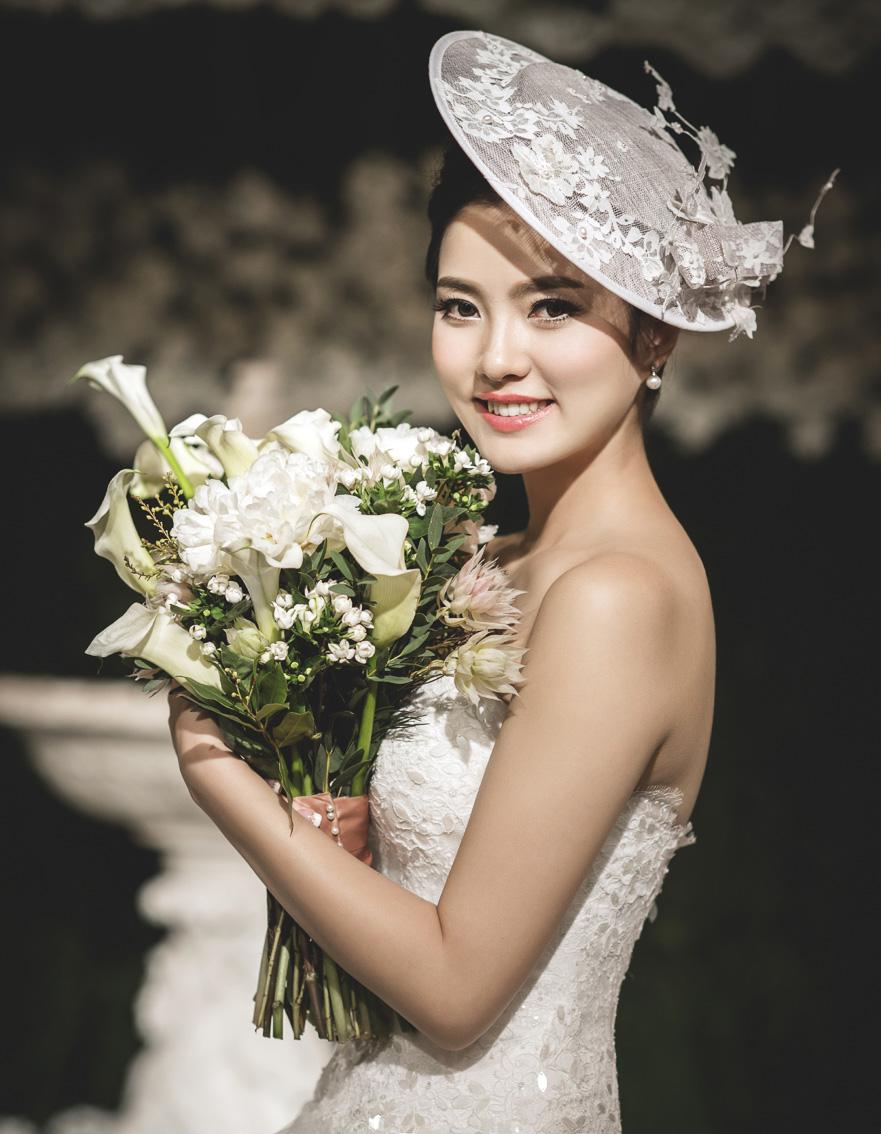 Wedding Photography唯美风格-6.jpg