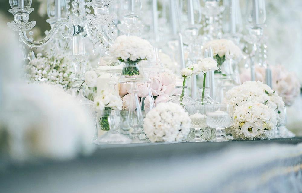 Wedding Photography唯美风格-9.jpg