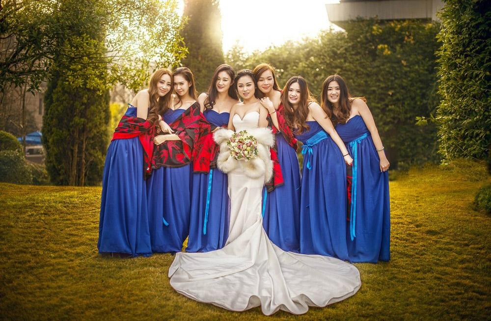Wedding Photography唯美风格-12.jpg