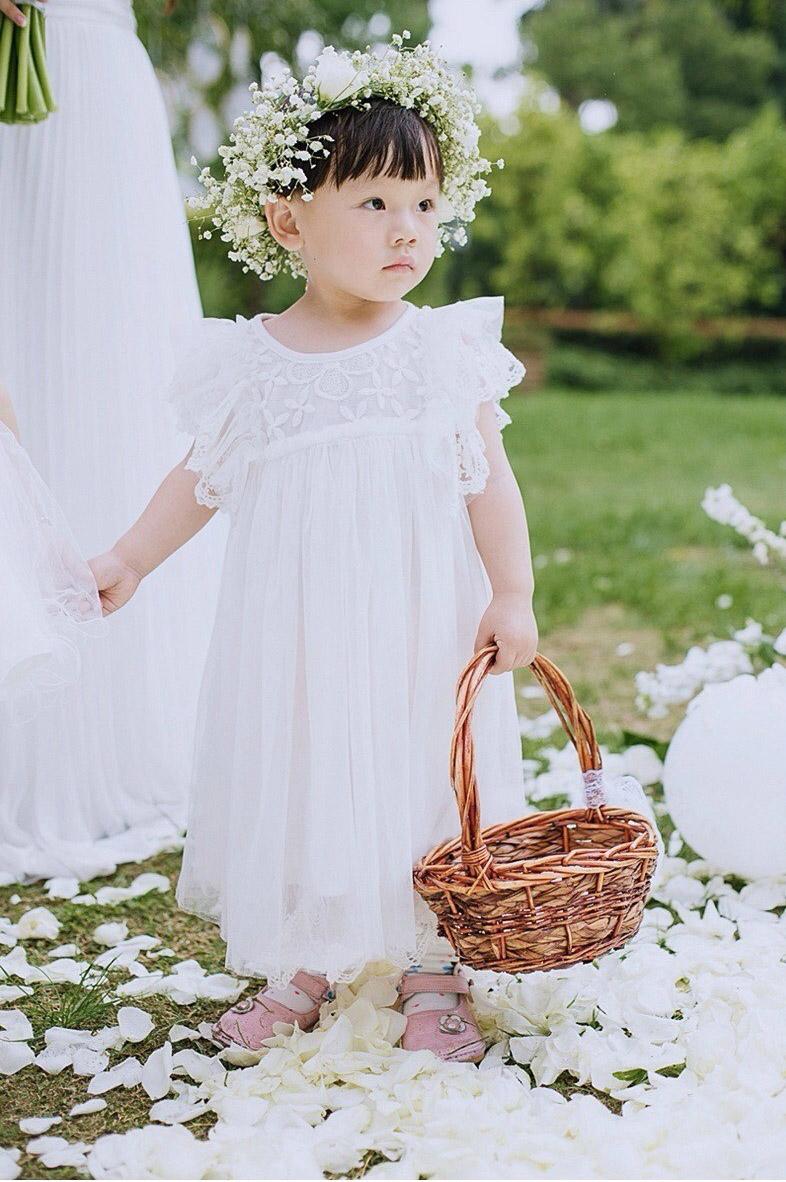 Wedding Photography唯美风格-1.jpg