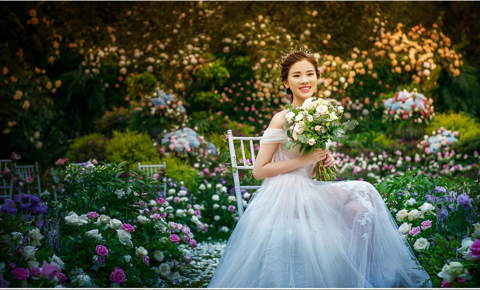 Wedding Photography唯美风格-2.jpg