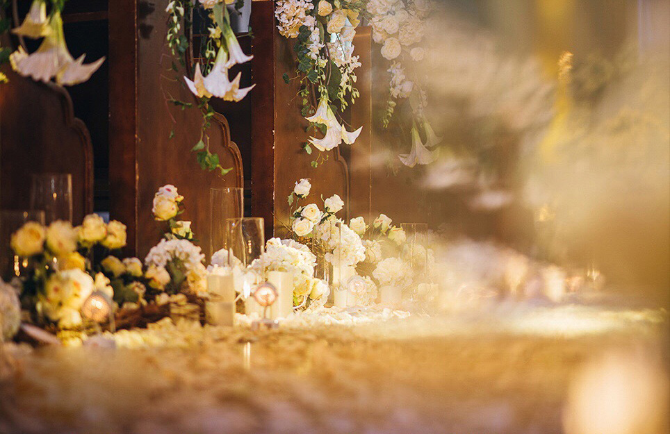 Wedding Photography唯美风格-4.jpg
