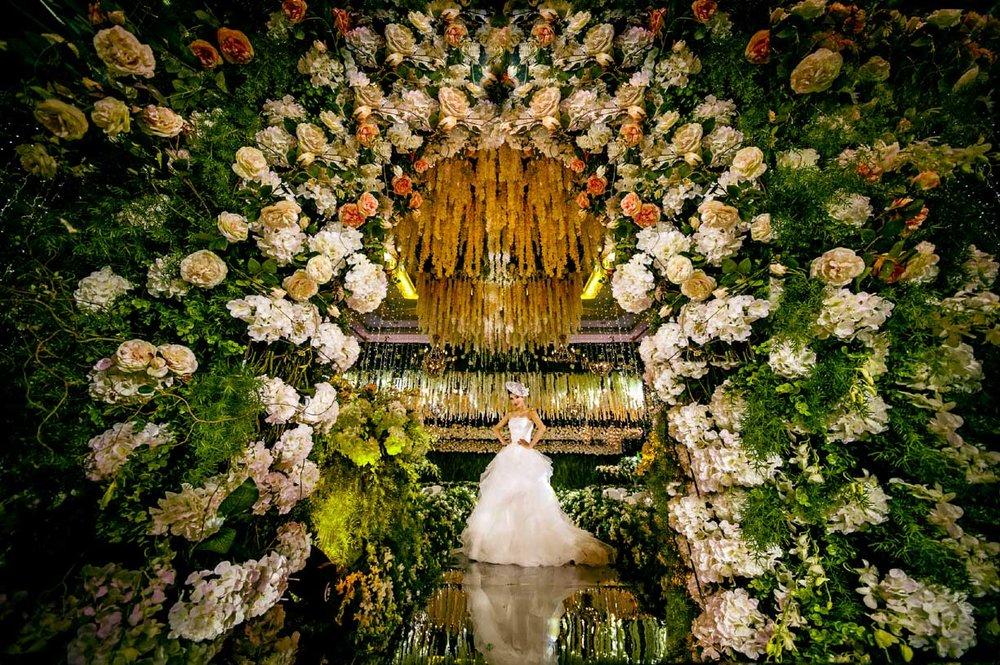 Wedding Photography唯美风格-5.jpg