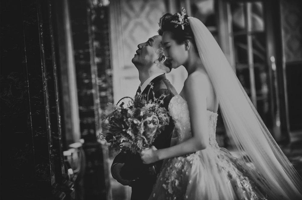 Wedding Photography纪实风格-2.jpg