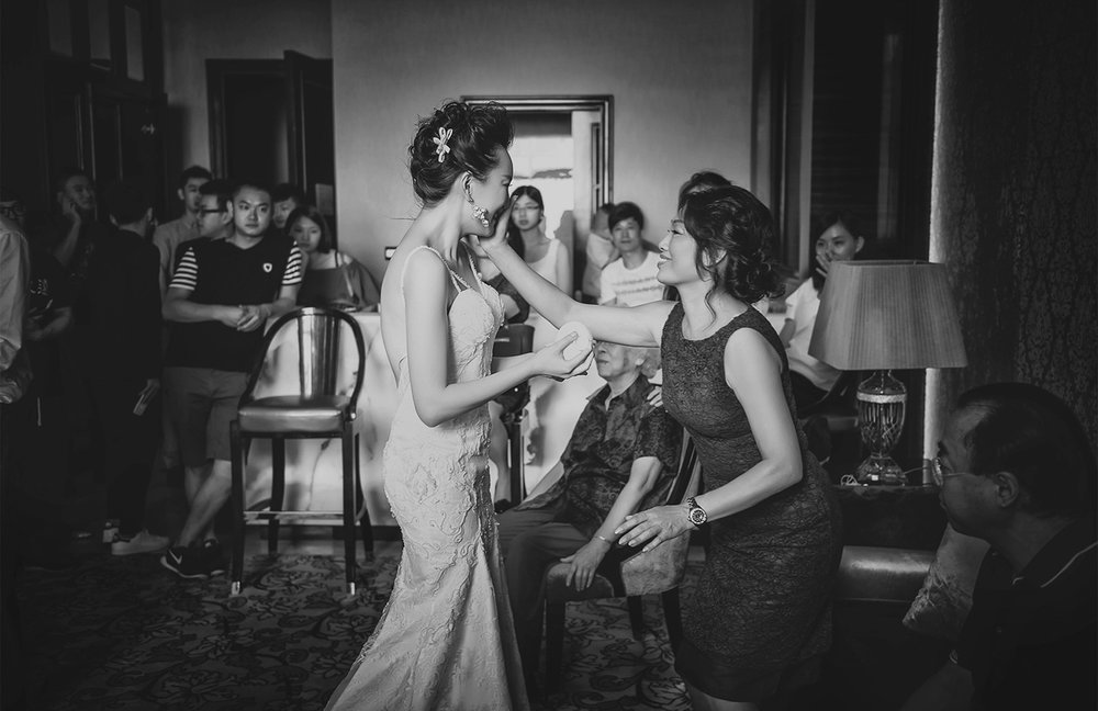 Wedding Photography纪实风格-4.jpg