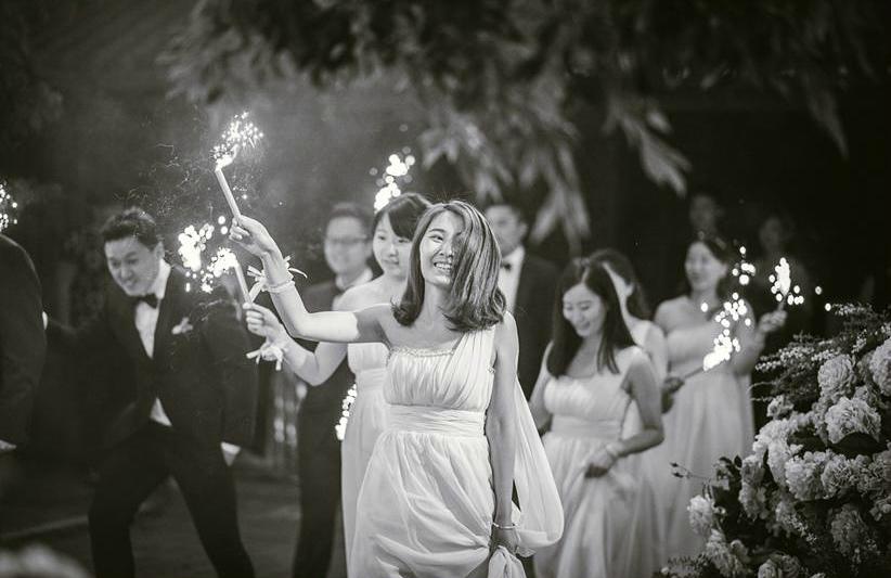 Wedding Photography纪实风格-6.jpg