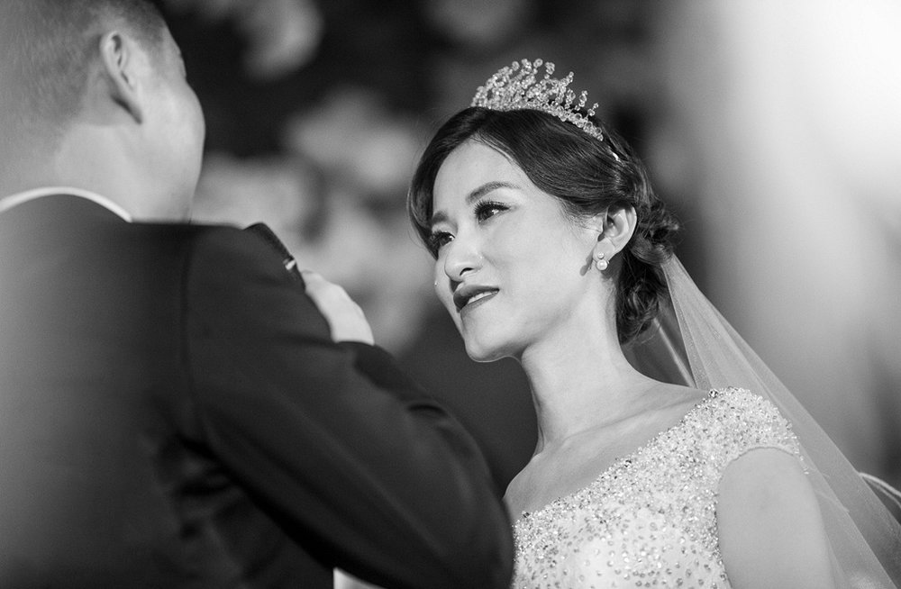 Wedding Photography纪实风格-7.jpg