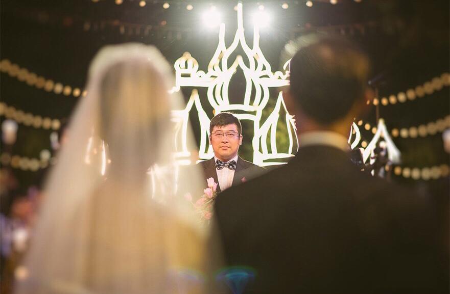 Wedding Photography经典风格-5.jpg