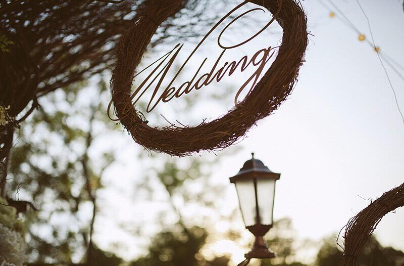 Wedding Photography经典风格-7.jpg